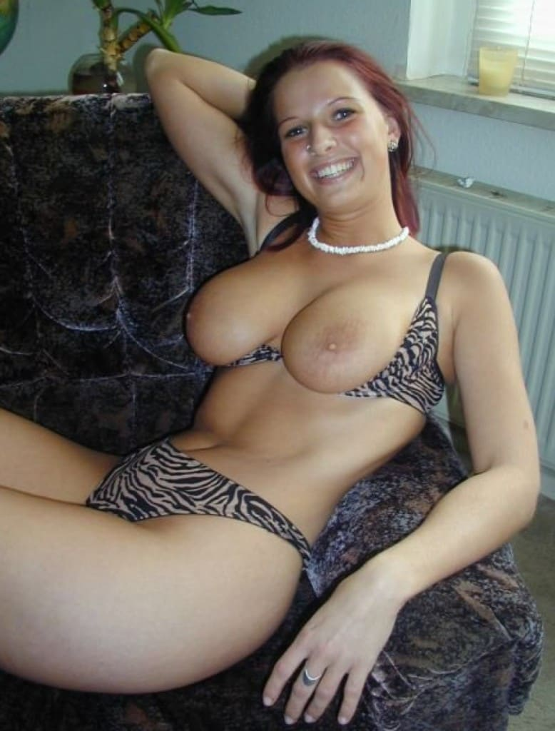 xxx escort privatsex