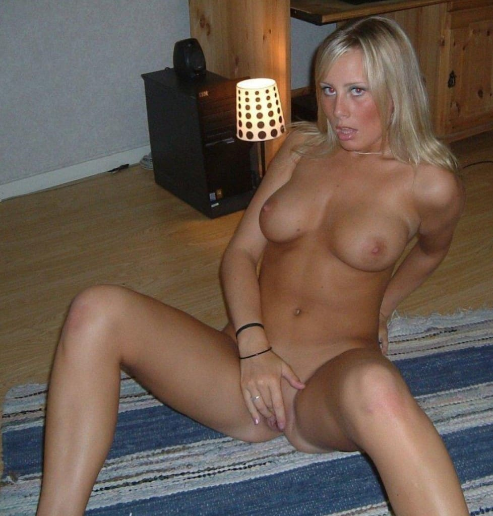 Sexy fuck deutsche lesben privat sex the perfect