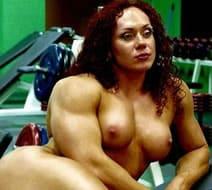 bodybuilderinnen-ficken