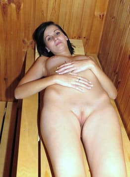 fick sex private girls nrw