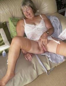 Masturbation bei frauen