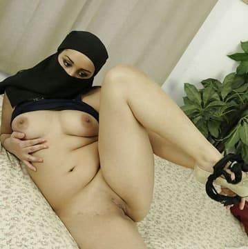 bumsen-mit-burka