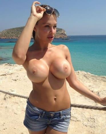 Private fickkontakte free sexy frauen