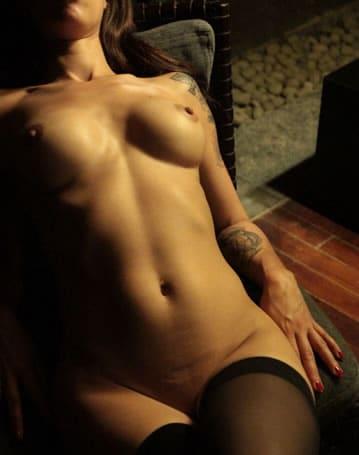 sex in herford fetisch dresden