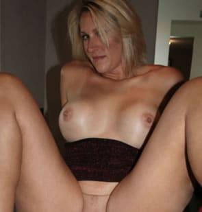 sex treff gratis hausfrauensex kontakte