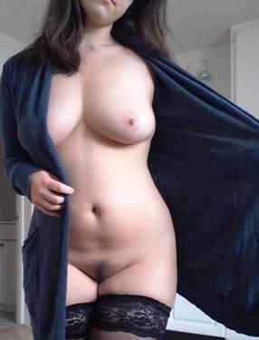 sex treffen heute noch nackte frauen sofort