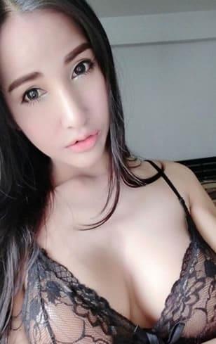 thai ficken